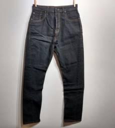 Calça Jeans Masculina Colcci Tamanho 38