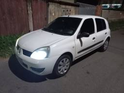 Renault Clio 1.02009