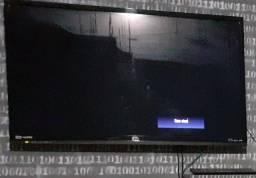 TV  STI 42 polegadas
