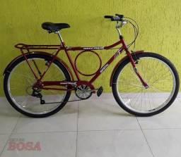 Doasse essa bicicleta