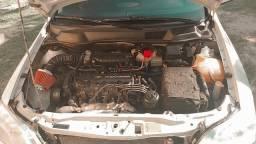 Astra Hatch advantage 2010 2.0 140cv completo