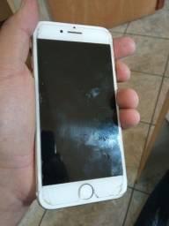 iPhone 7 32 GB VENDO ou troco