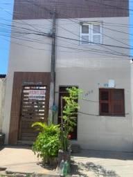 Casas para aluguel