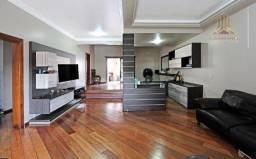 Vendo casa, estilo sobrado, quatro dormitórios, próximo a Sede Campestre do Sesc em Porto
