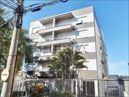 Apartamento para alugar com 3 dormitórios em Petrópolis, Porto alegre cod:L02184