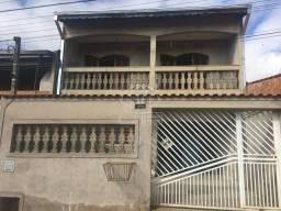 Casa à venda com 3 dormitórios em Jardim nova europa, Hortolândia cod:VCA003632