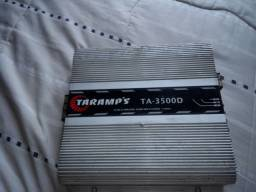Vendo módulo Taramps 3500rms