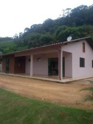 Vendo Casa Rio das Pedras Santa Maria de Jetibá ES