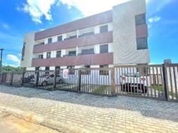 Apartamento com 2 dormitórios à venda, 57 m² - Altiplano