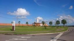 Título do anúncio: Oportunidade no Alphaville Pernambuco 2, lote perto de recife