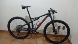 Specialized Epic Comp Alloy 2018  Tam 17
