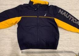 Jaqueta infantil Náutica (TAM 2) original