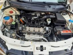 VW Saveiro CE