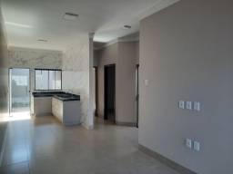 Vendo casa no valor 130 mil no jurunas