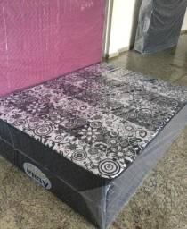 cama box, todos os valores e modelos