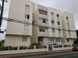 Apartamento em Balneario 2510