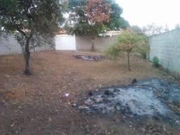 Terreno em Guarapari (Condados)