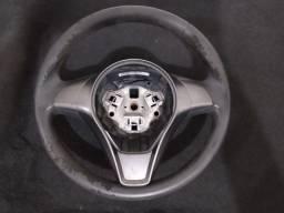 Volante Original Fiat Usado