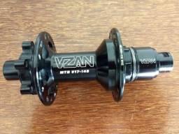 Cubo Traseiro Vzan Boost 12/148mm  28furos usado