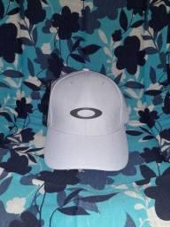 Boné Oakley linha Premium