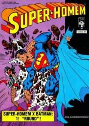 Editora Abril  Heróis DC - Coleção digital hqs - Pack com várias ediçoes