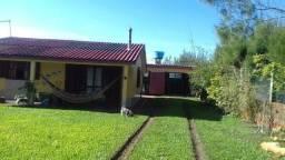 Casa em Balneario Pinhal