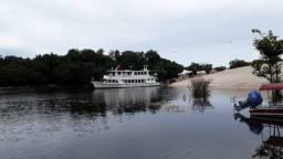 _ Gente, Alugamos Lanchas Iates e Barcos em Manaus