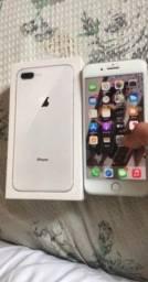 iPhone 8 Plus 128gb