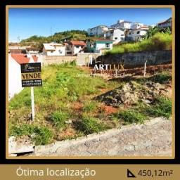 Terreno Picadas do Sul - São José/SC