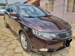 Vende-se Kia Cerato Ex3