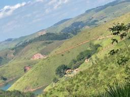 AN Terreno com uma área verde!!! Invista na sua paz!! Promoção da semana!! Aproveite