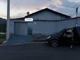 Título do anúncio: Casa à venda com 3 dormitórios em São judas tadeu volta fria, Jeceaba cod:1447