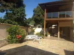 Casa com 3 dormitórios à venda, 500 m² por R$ 1.050.000,00 - Serra Grande - Niterói/RJ