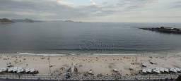 Apartamento com 4 dormitórios à venda, 219 m² por R$ 4.200.000,00 - Copacabana - Rio de Ja