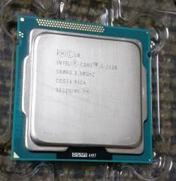 I3 3220 terceira geração