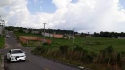 Aceito Carro vendo ou troco Residencial Amazonas 1
