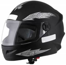 Capacete  Pro Tork New Liberty Four n°60