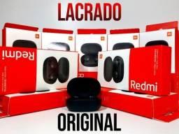 Xiaomi Redmi Airdots 2 - Original - Lacrado
