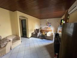 Vendo casa duplex 6/4 com 3 suítes, churrasqueira e garagem, R$ 300.000,00, não financia!
