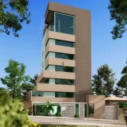 Apartamento à venda com 4 dormitórios em Liberdade, Belo horizonte cod:4309