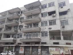 Vila da Penha - Av Vicente de Carvalho, nº 1.459