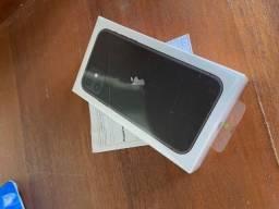 iPhone 11 64GB (Novo)