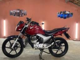 Titan mix 150 ESD 2013