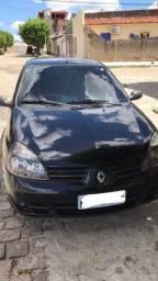 Clio 2010 1.0