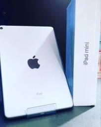 iPad Mini 64gb Novos Lacrados