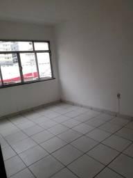 Aluguel Apartamento ao Lado da Prefeitura