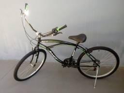 Bike aro 26 ( Nova)