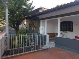 Casa com 3 dormitórios à venda, 102 m² por R$ 600.000,00 - Fonseca - Niterói/RJ