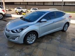 Elantra 2016 GLS Automático - 40mil KM