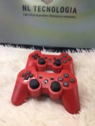 Promoc?a?o ? P3 Playstation 3
